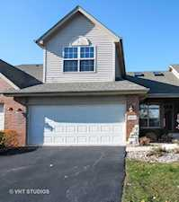 18136 Imperial Ln Orland Park, IL 60467