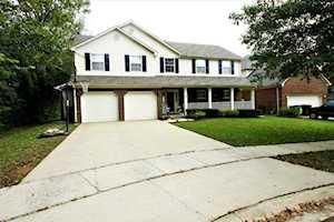933 Andover Woods Lane Lexington, KY 40509