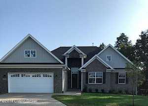 Lot 229 Lake Bend Ct Louisville, KY 40299