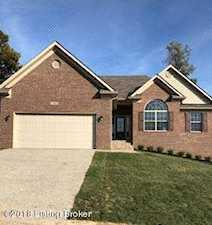 Lot 553 Pleasant Glen Dr Louisville, KY 40299