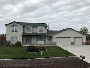 970 NW Bluegrass Circle Mountain Home, ID 83647