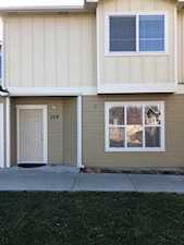 10970 W Garverdale Ln #102 Boise, ID 83713