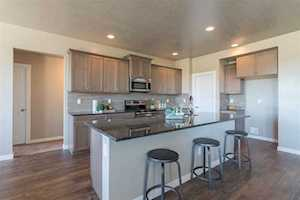 13874 S Piano Ave. Nampa, ID 83651