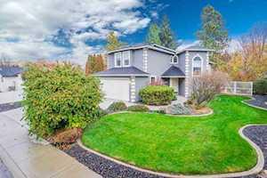 4128 N SORREL PLACE Boise, ID 83703