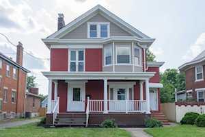 4327 B Sullivan Avenue St Bernard, OH 45217