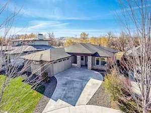 4223 W Long Meadow Dr Boise, ID 83714