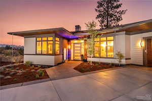 19250 Christopher Court Bend, OR 97702
