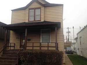4347 N Cicero Ave Chicago, IL 60641