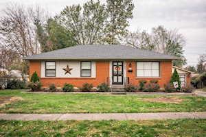 4105 Berkshire Ave Louisville, KY 40220