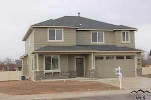 4271 S Silverpine Ave Boise, ID 83709