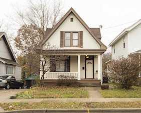 334 Linden Avenue Southgate, KY 41071