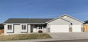 1680 E 15th North Mountain Home, ID 83647