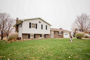 401 S Brallier Road Pierceton, IN 46562