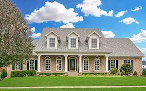 7612 Hornbeck Farm Rd Louisville, KY 40291