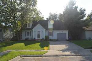 204 Pinehurst Court Lexington, KY 40504