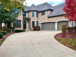 7258 Litchfield Ct Long Grove, IL 60047