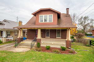 638 E Loudon Lexington, KY 40505