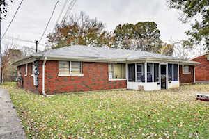 2420 Farnsley Louisville, KY 40216