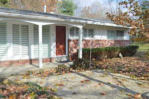 103 Wildwood Ln Louisville, KY 40223