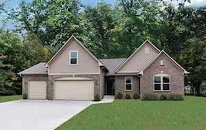 5206 E 62nd Street Indianapolis, IN 46220
