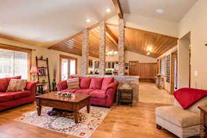 20279 Kingsberry Court Bend, OR 97702