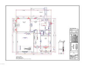 Lot 3 Artisan Glen Ct Fisherville, KY 40023
