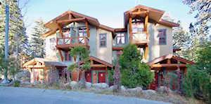 2004 Lodestar #19 Cabins at Crooked Pines #19 Mammoth Lakes, CA 93546