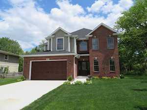 679 Castlewood Ln Deerfield, IL 60015