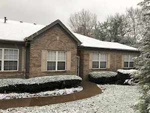 1303 Sugar Pine Terrace Louisville, KY 40243