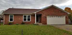 2928 Neal Drive Lexington, KY 40503