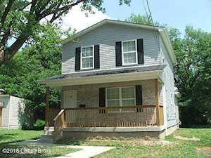 2221 Cedar St Louisville, KY 40212