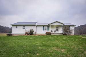 2087 Knob Creek Rd Shepherdsville, KY 40165