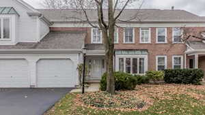 607 Thistle Ln #0 Prospect Heights, IL 60070