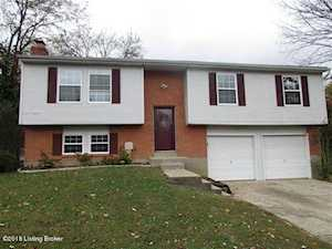 9213 Foxtail Ct Crestwood, KY 40014