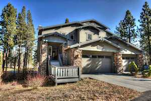 1075 Timbers Court Mammoth Lakes, CA 93546