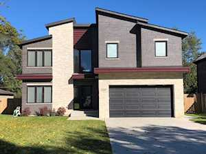 3118 Springdale Ave Glenview, IL 60025