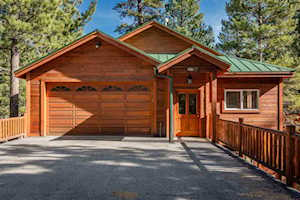 188 Hidden Valley Road Mammoth Lakes, CA 93546