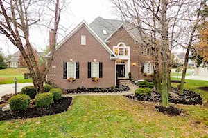 7248 River Birch Lane Indianapolis, IN 46236
