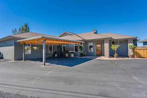 65405 76th Street Bend, OR 97703