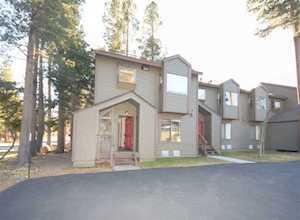 384 Joaquin #45 Mammoth Lakes, CA 93546