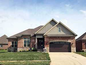 10909 Pebble Creek Dr Louisville, KY 40241