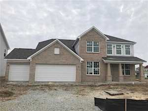 5371 S Hibiscus Drive Plainfield, IN 46168