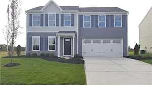 2814 Pointe Harbour Drive Indianapolis, IN 46229