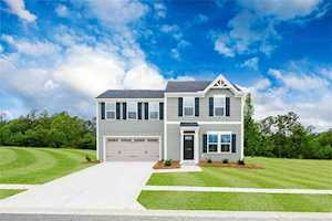 2826 Pointe Harbour Drive Indianapolis, IN 46229