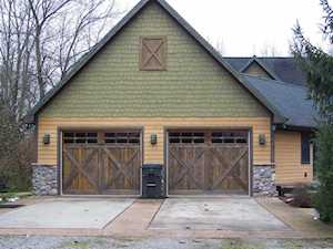 829 S Blaine North Webster, IN 46555