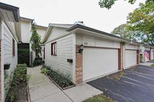 838 W Bluebird St Deerfield, IL 60015