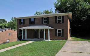 32 Kyles Lane Fort Thomas, KY 41075