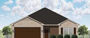 Lot 10 Dawn Dr Louisville, KY 40216