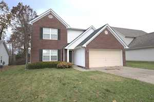 309 Autumn Breeze Trace La Grange, KY 40031