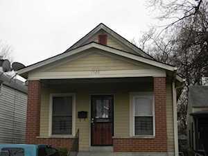 1526 Gallagher St Louisville, KY 40210